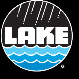 Lake Company